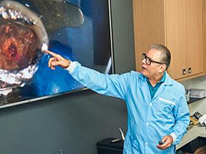 Curso INTENSIVO de Acidentes e Complicações em Endodontia