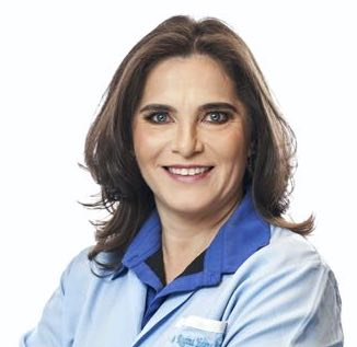 Regina Helena Boscatto
