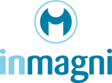 Inmagni - Centro Integrado de Microscopia Operatória